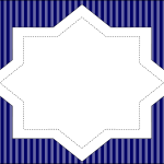 darkbluebannerlines