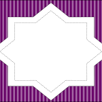 darkpurplebannerlines