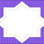 lavendarbannerlines
