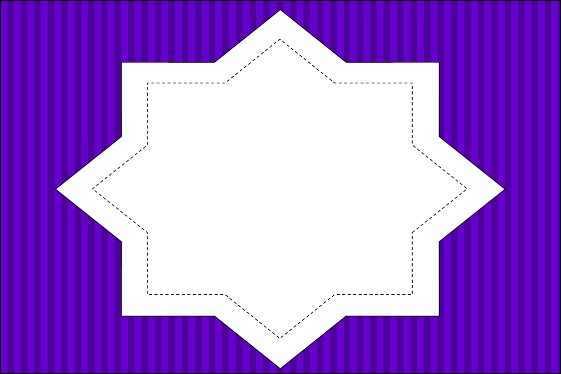 purplebannerlines