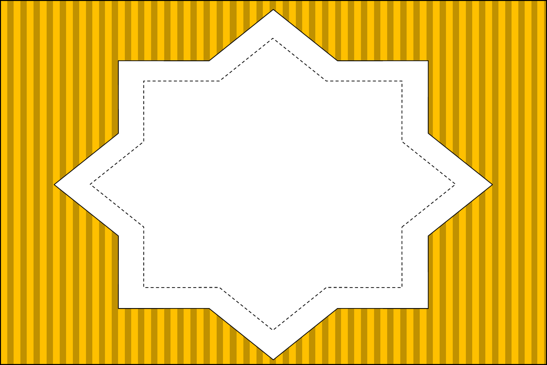 yellowbannerlines