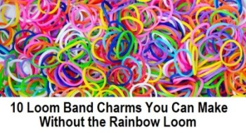 loom-band-dress_cover
